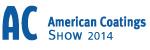 americancoatingsshow2014