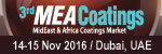 asiacaotingsmarket2016mea