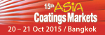 asiacoatingsmarkets2015